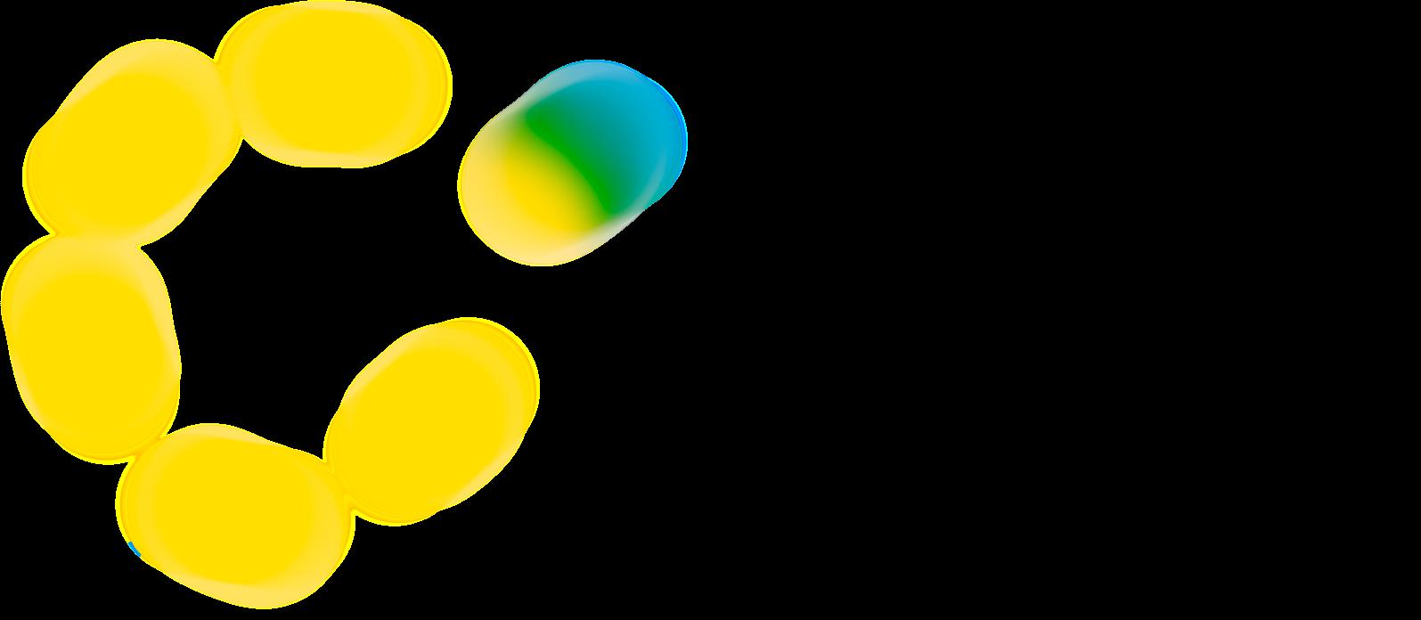 musik verket logo