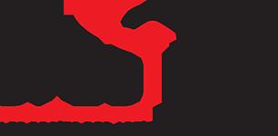 SPEDIDAM logo